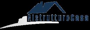 www.ristrutturocasa.com